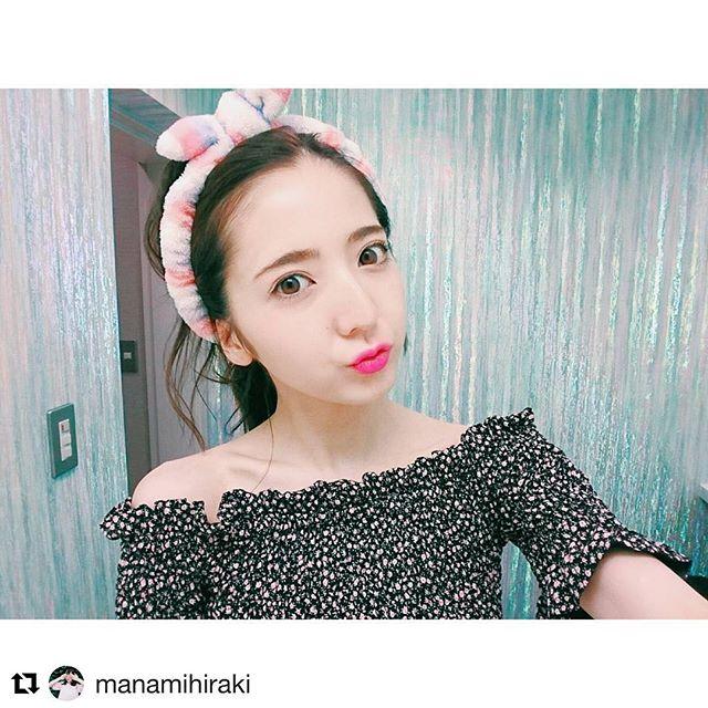 #Repost @manamihiraki with @repostapp・・・今日はなんだか運動に健康に美容な日だったな。 渋谷の森クリニックでケミカルピーリングをしてきたよ肌のターンオーバーを促して正常にしてくれるんだって!肌色もワントーン明るくなった気がする!看護士さんが丁寧な施術してくれて安心でしたありがとうございました。。♡ #渋谷の森クリニック 0120612777#beauty #natural #skin